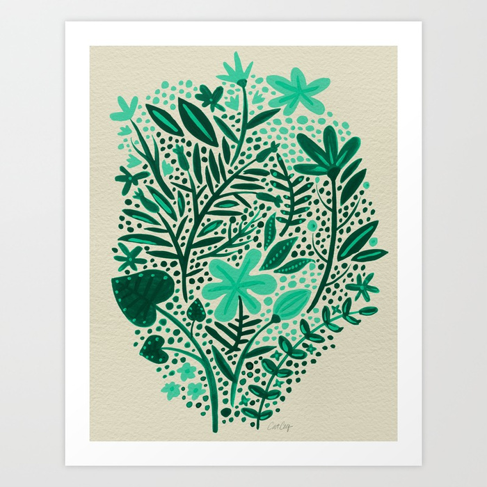 green-garden-chj-prints.jpg