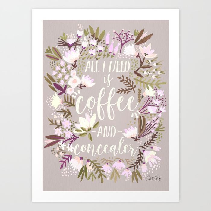 coffee-concealer-spring-palette-prints.jpg