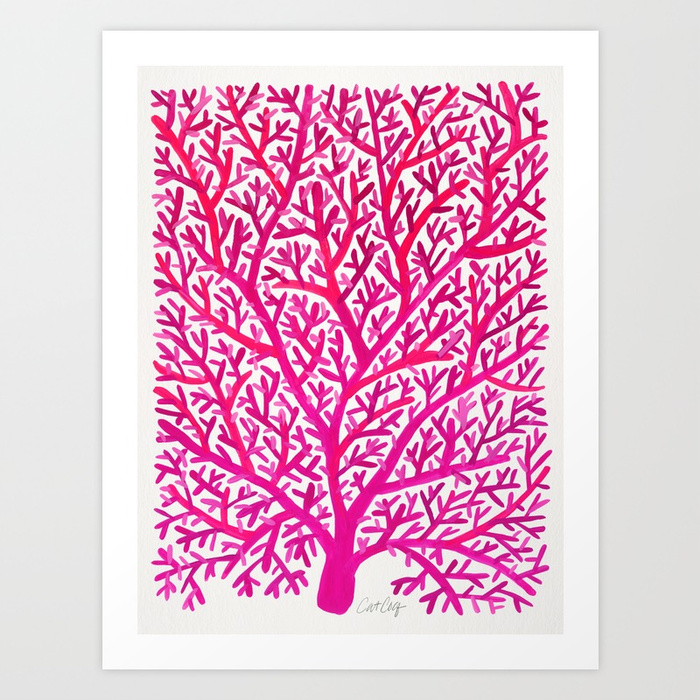 fan-coral--pink-ombr-prints.jpg