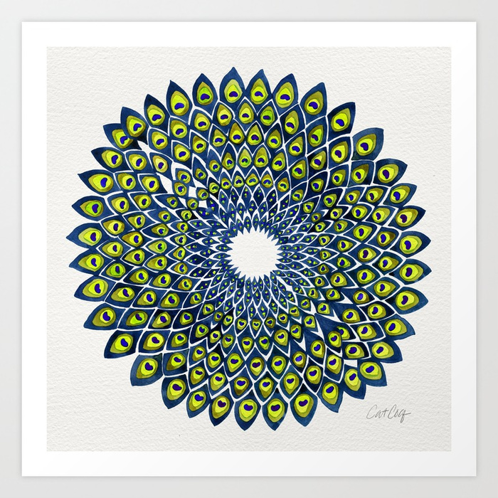 peacock-feather-mandala-navy-lime-palette-prints.jpg
