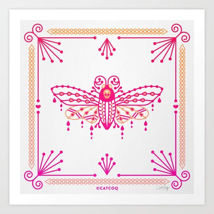 deaths-head-hawkmoth-pink-ombre-palette-prints.jpg