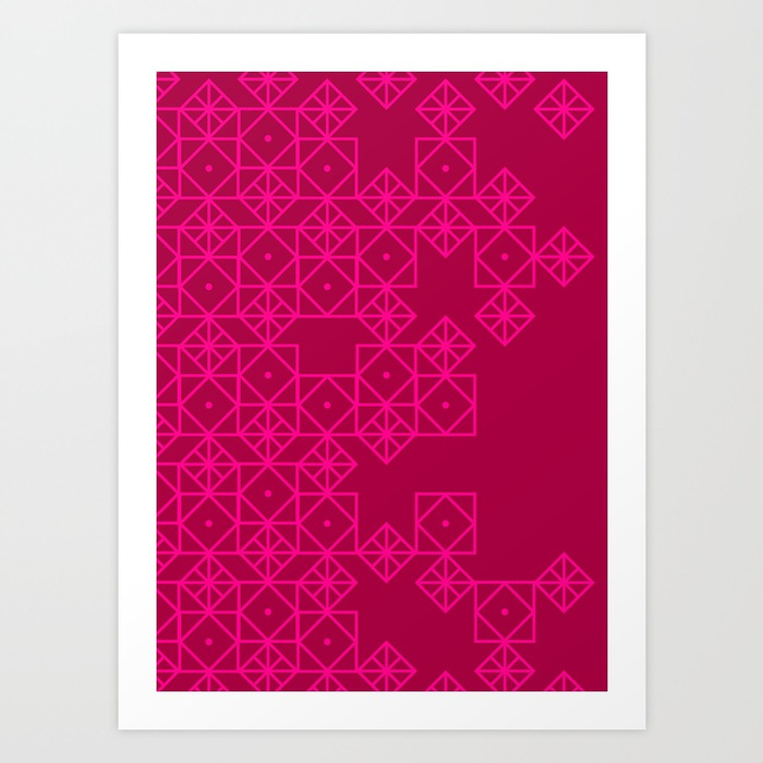 geometric-pinks-prints.jpg