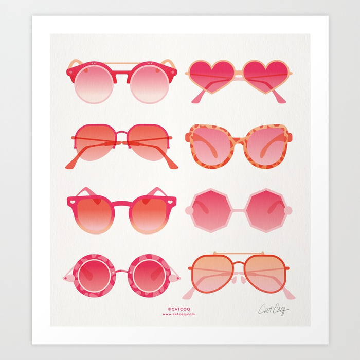 sunglasses-collection-pink-ombre-palette-prints.jpg