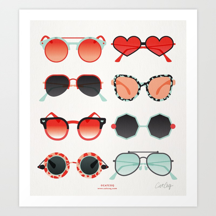 sunglasses-collection-red-mint-palette-prints.jpg