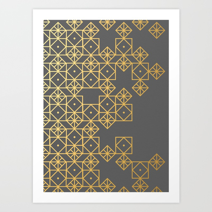 geometric-gold-tpe-prints.jpg