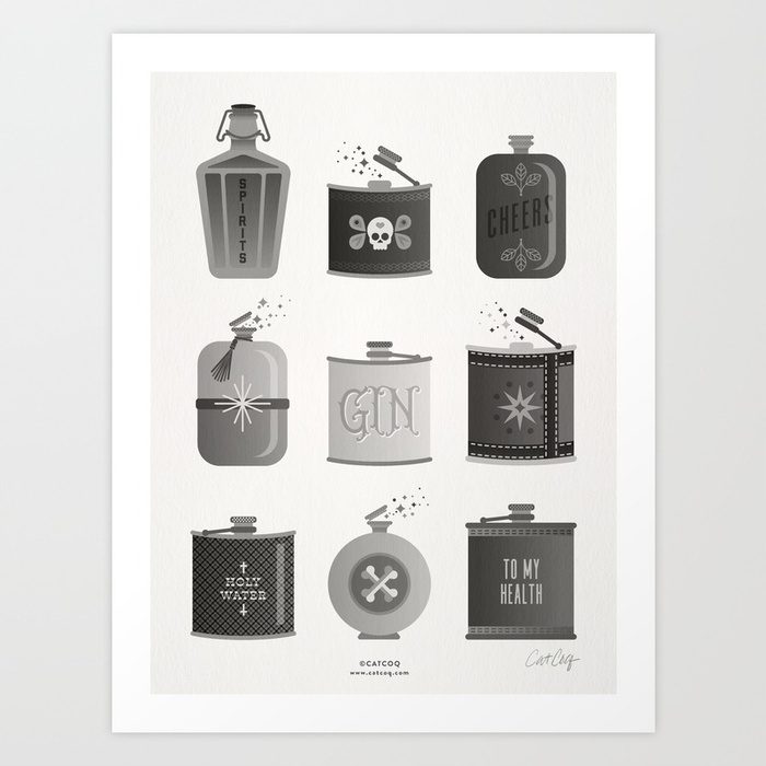 flask-collection-black-palette-prints.jpg