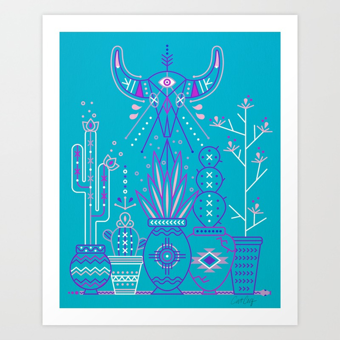 santa-fe-garden--blue--purple-prints.jpg
