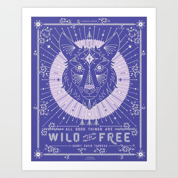 wild-free-wolf-periwinkle-prints.jpg