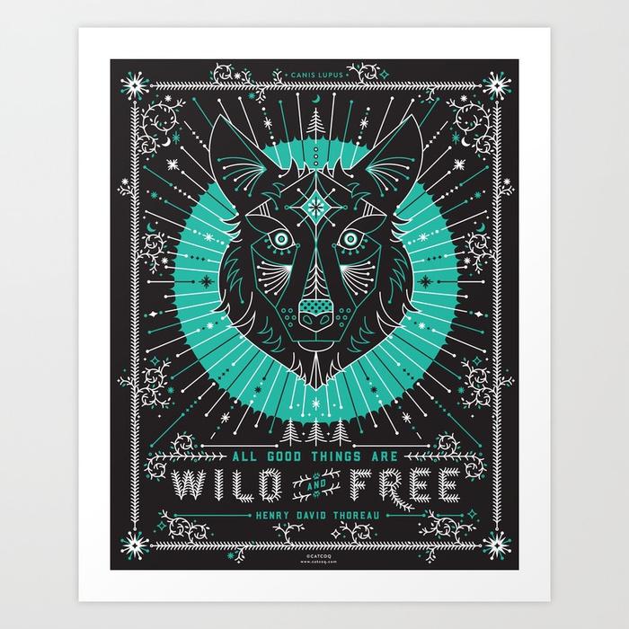 wild-free-wolf-turquoise-grey-prints.jpg