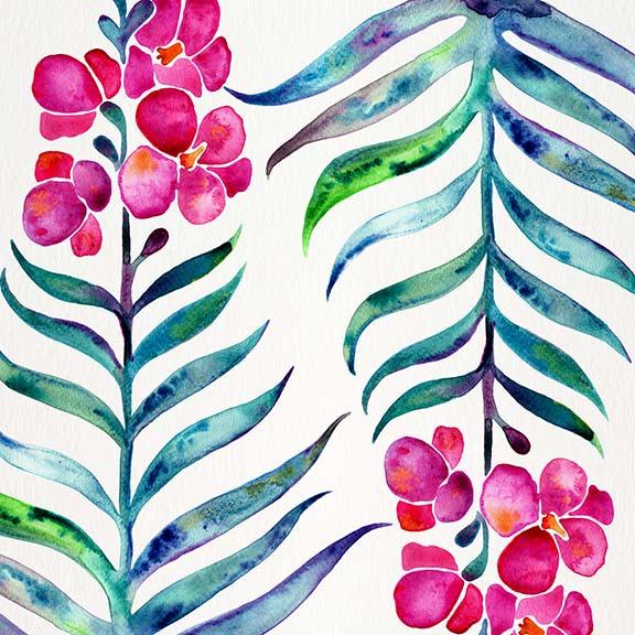 FuchsiaIndigo-OrchidBloom-pattern.jpg