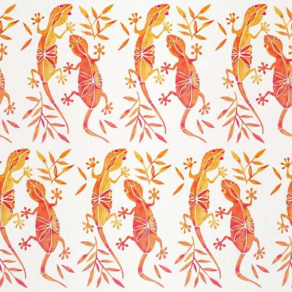 Fire-Geckos-pattern.jpg