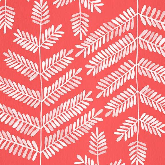 Coral-Leaflets-pattern.jpg