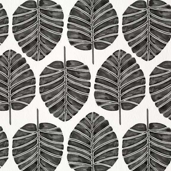 Black-Alocasia-pattern.jpg