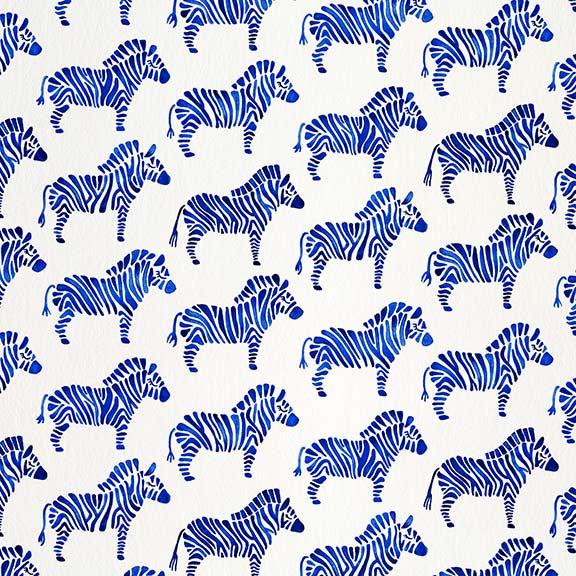 Navy-Zebras-pattern.jpg
