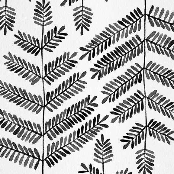 Black-Leaflets-pattern.jpg