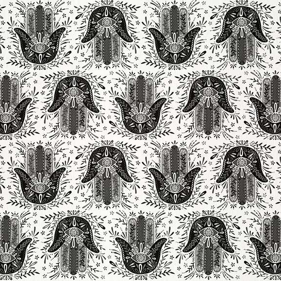 Black-HamsaHand-pattern.jpg