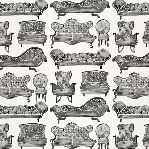 Black-VictorianLounge-pattern.jpg