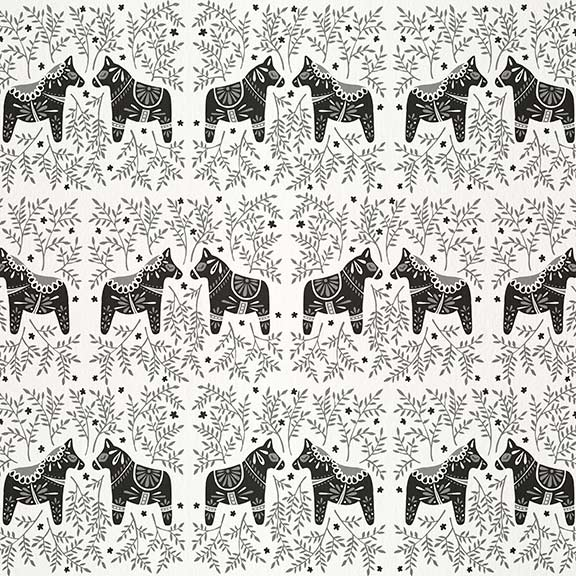 Black-SwedishDalaHorses-pattern.jpg