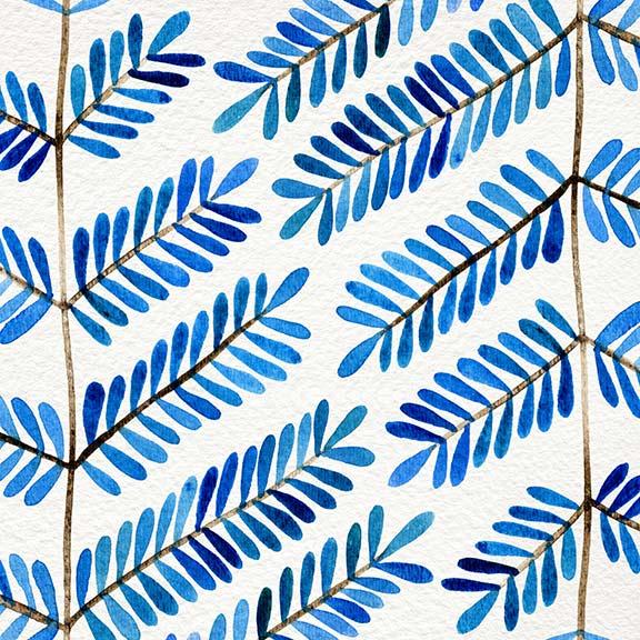 Blue-Leaflets-pattern2.jpg