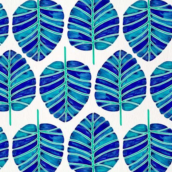 Blue-Alocasia-pattern.jpg