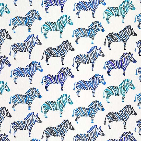 BlueBlack-Zebras-pattern.jpg