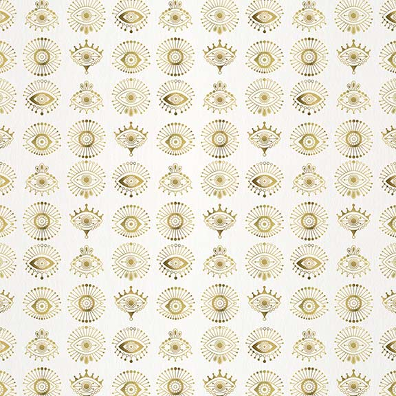 Gold-EvilEyes-pattern.jpg