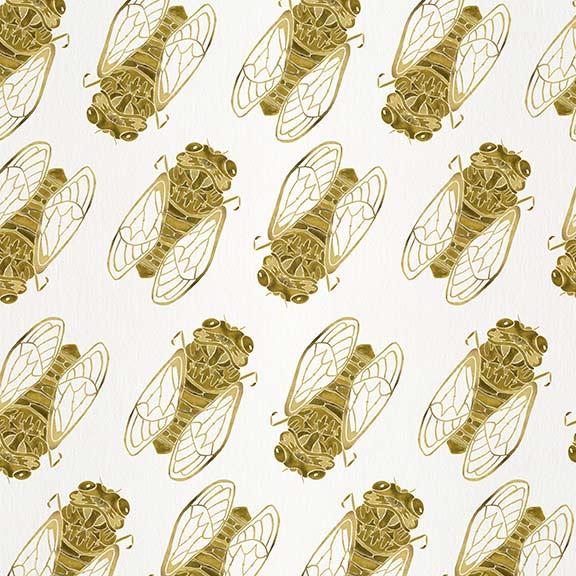 Gold-Cicada-pattern.jpg