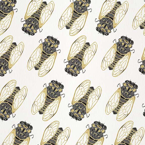 BlackGold-Cicada-pattern.jpg