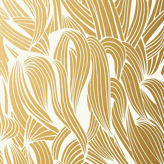 Gold-OrganicPattern-Artprint.jpg