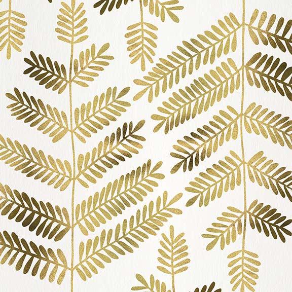 Gold-Leaflets-pattern.jpg