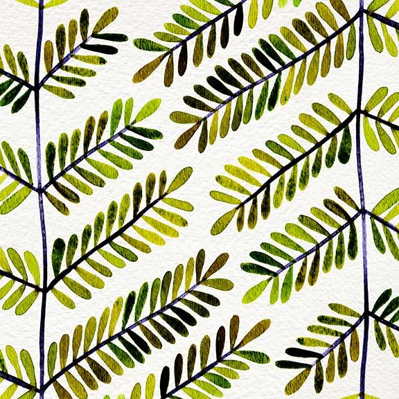 Green-Leaflets-pattern2.jpg
