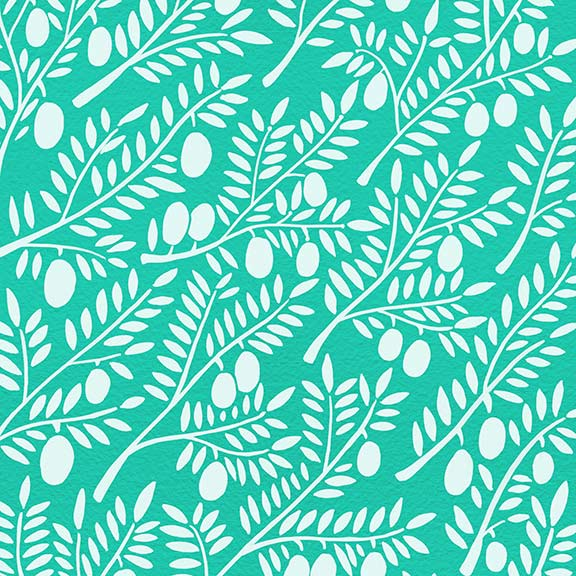 Turquoise-OliveBranches-tote.jpg