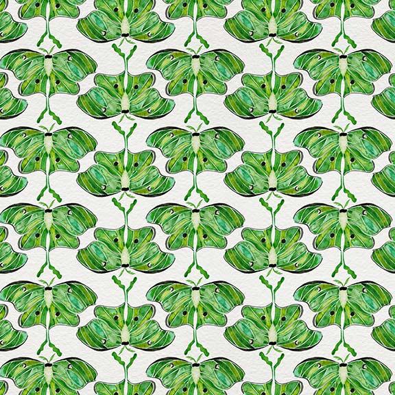 LunaMoth-pattern.jpg