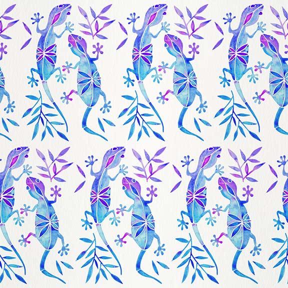 Indigo-Geckos-pattern.jpg