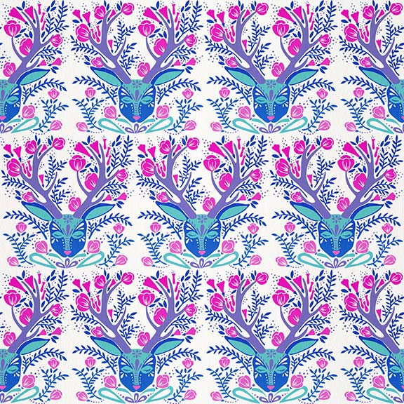 Indigo-FloralAntlers-pattern.jpg