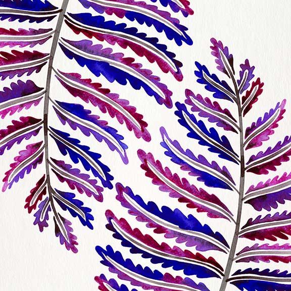 Indigo-FernLeaf-pattern.jpg