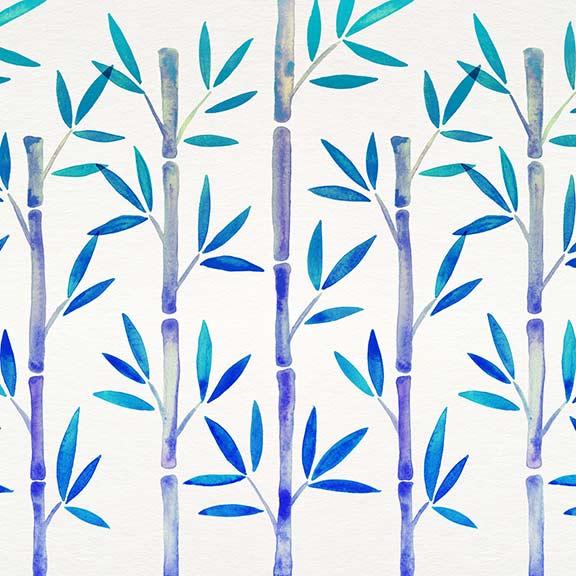 Indigo-Bamboo-pattern.jpg