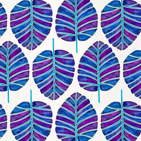 Indigo-Alocasia-pattern.jpg