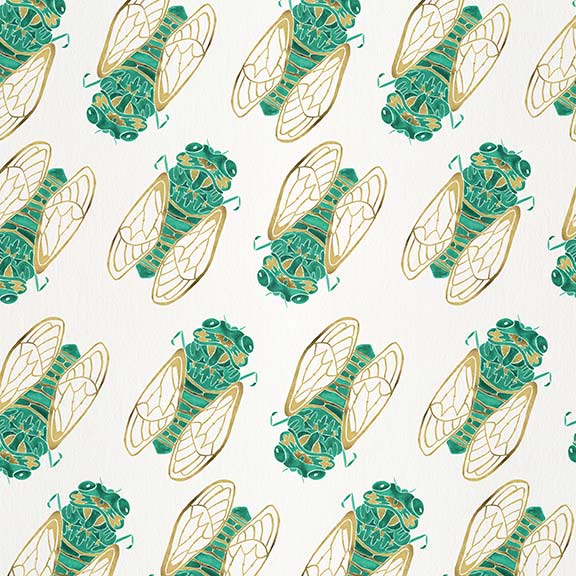 GreenGold-Cicada-pattern.jpg