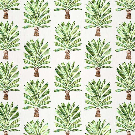 Green-PalmTree-pattern.jpg