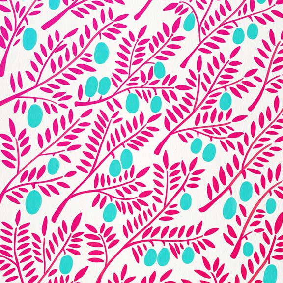 PinkTurquoise-OliveBranches-tote.jpg