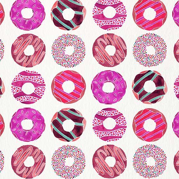 Magenta-Donuts-pattern.jpg