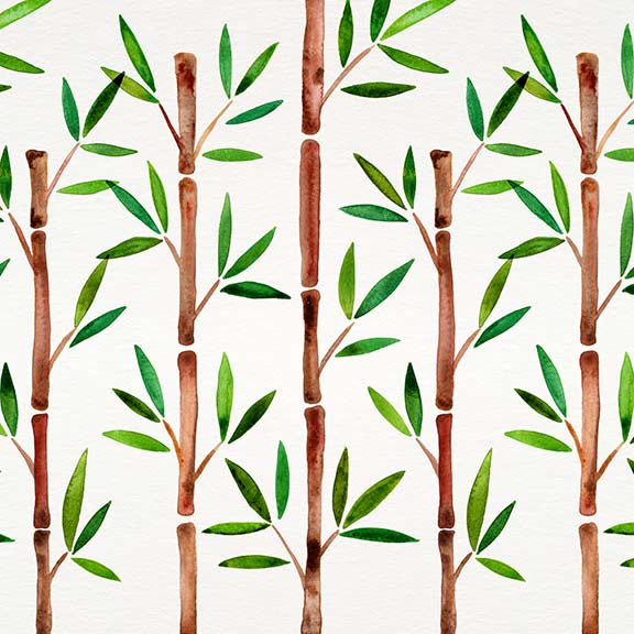Original-Bamboo-pattern.jpg