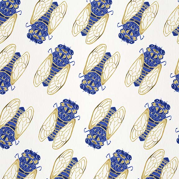 NavyGold-Cicada-pattern.jpg