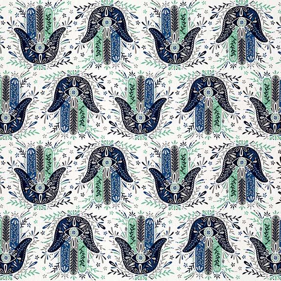 Navy-HamsaHand-pattern.jpg
