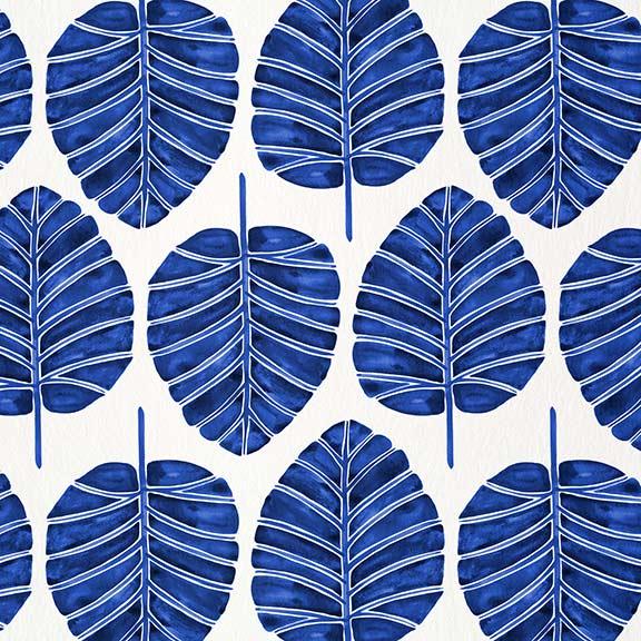 Navy-Alocasia-pattern.jpg