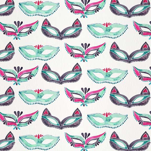 MintPink-MasqueradeMasks-pattern.jpg