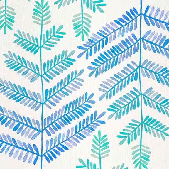 MintOmbre-Leaflets-pattern.jpg