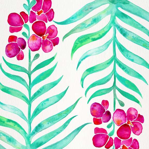 MintMagenta-OrchidBloom-pattern.jpg