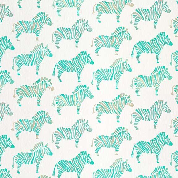 Mint-Zebras-pattern.jpg